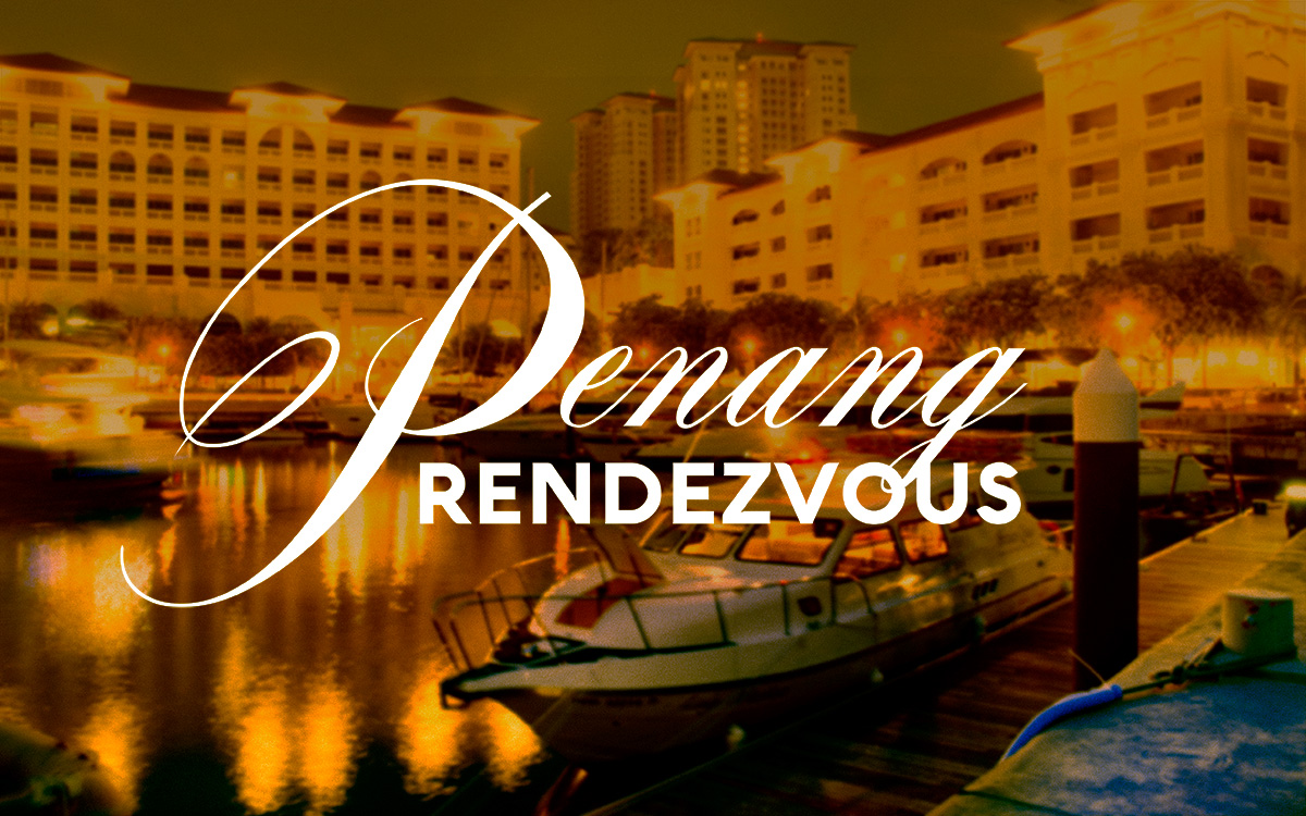 Cover_Penang-rendezvous_The-Grid-Asia_006
