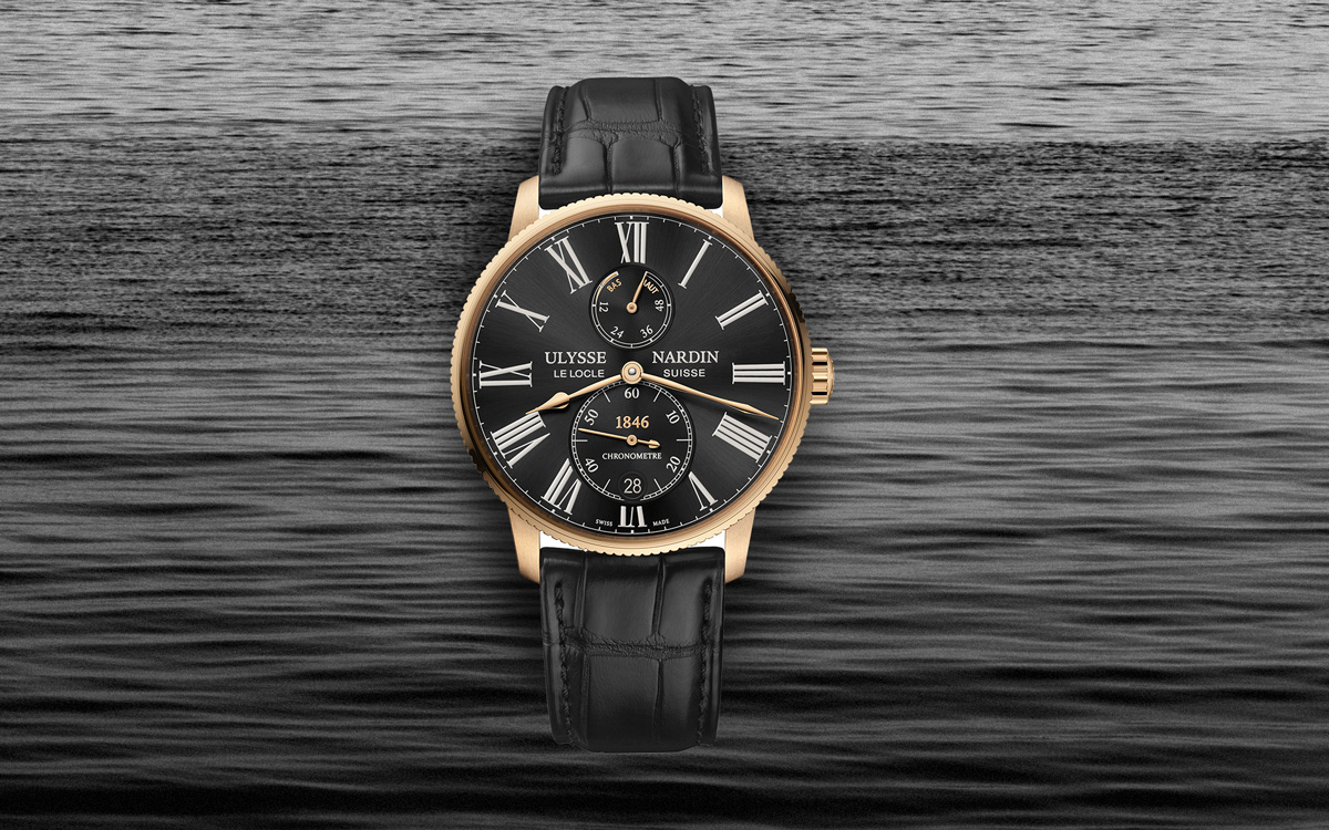 Cover-Photo_Ulysse-Nardin-Marine-Torpilleur_The-Grid-Asia_001