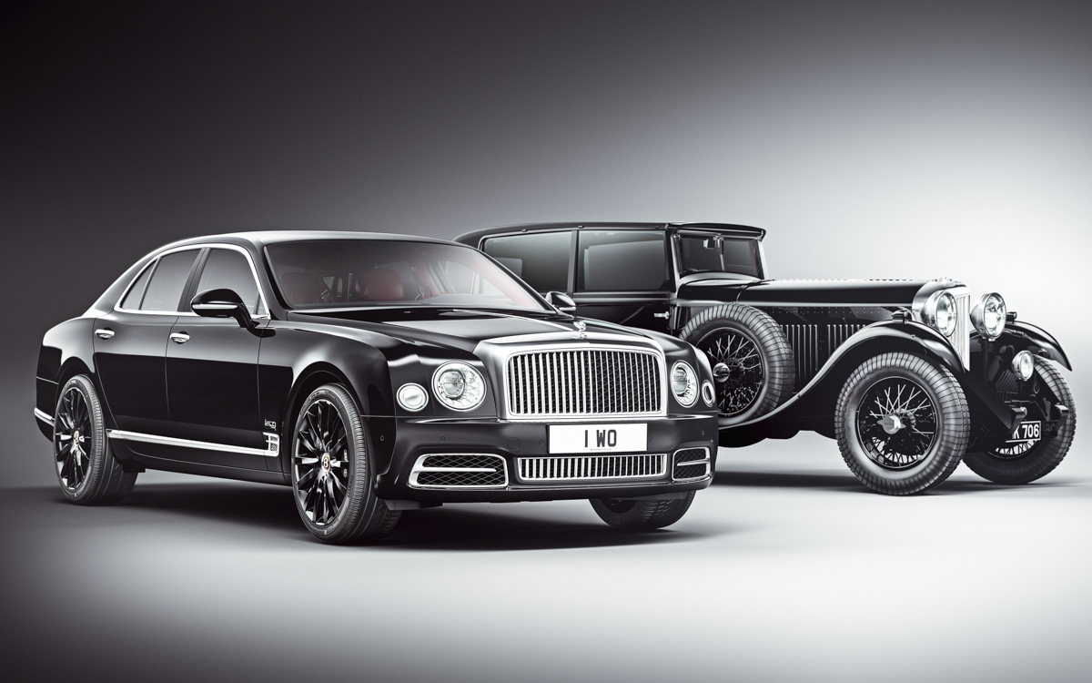 Cover_Mulsanne-WO-Edition-and-8-Litre_TheGridAsia_001
