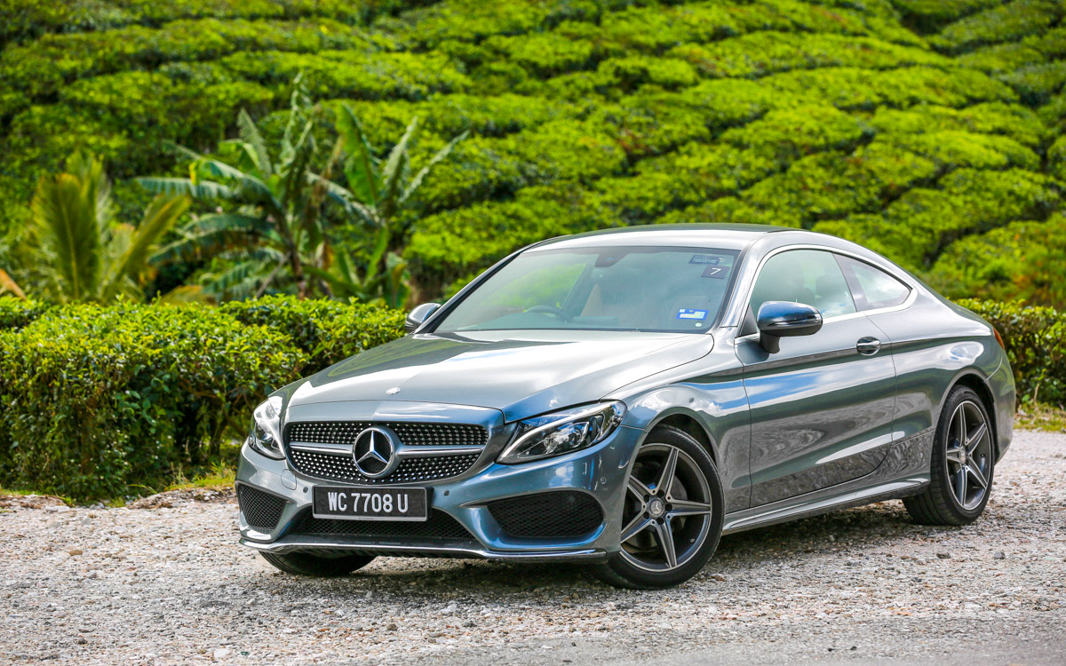 Cover_Mercedes-Benz-C250-Coupe_TheGridAsia_001