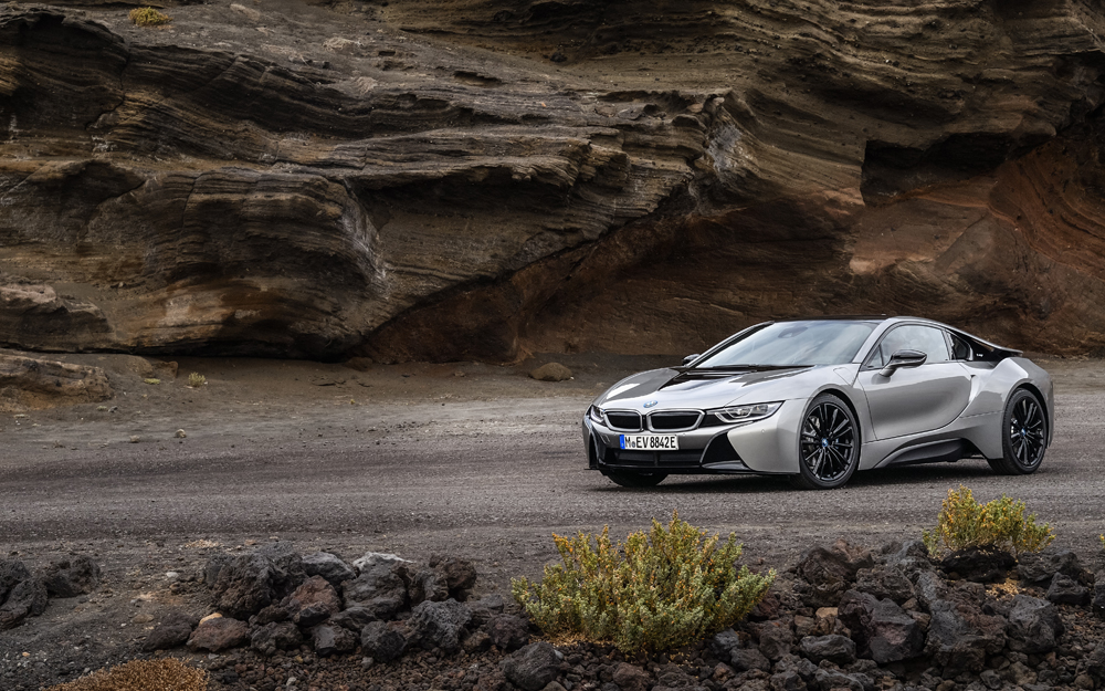 The-New-BMW-i8-Coupe-9.2