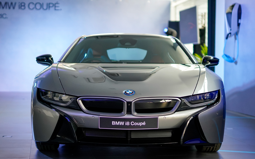 The-New-BMW-i8-Coupe-5