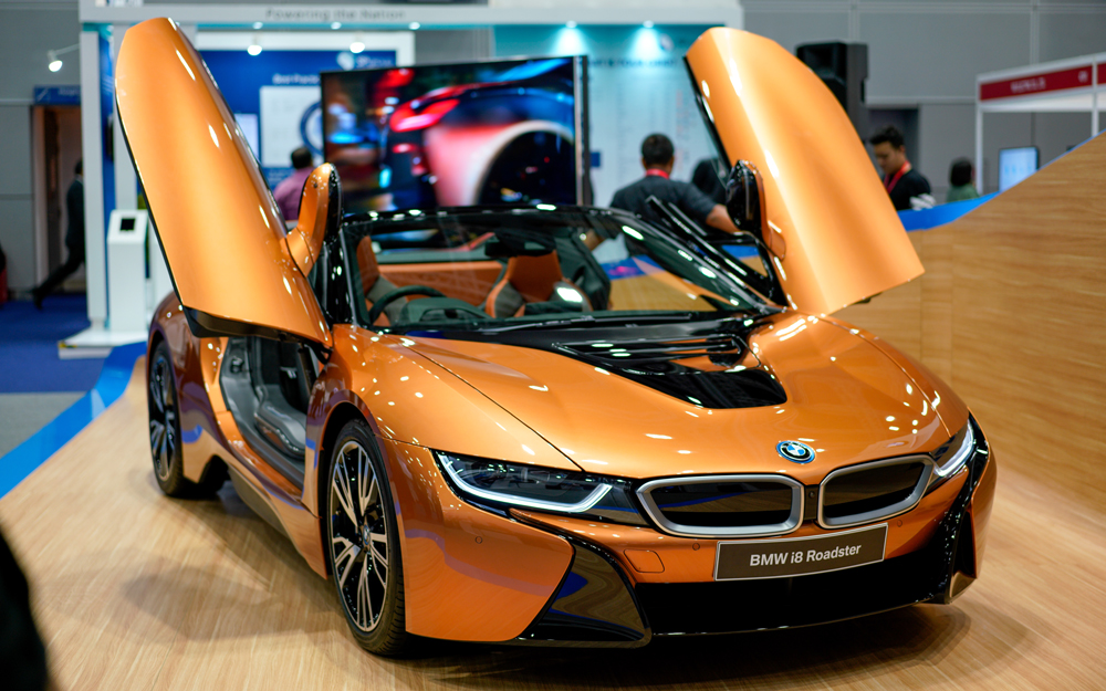 The-First-Ever-BMW-i8-Roadster--5