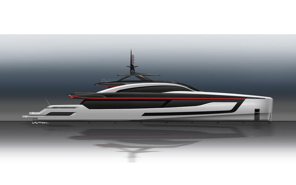 Heesen-19959-Project-SkyFall