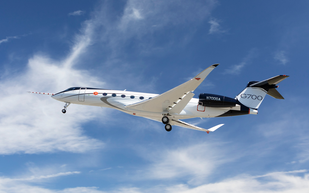 Cover-All-New-Gulfstream-G700-Makes-First-Flight