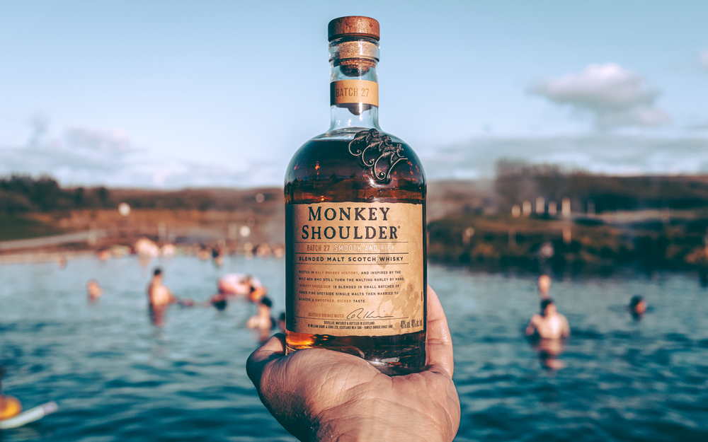 Monkey-Shoulder-Cover